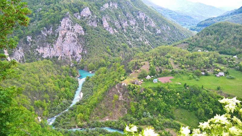 Balkan (19)_klein
