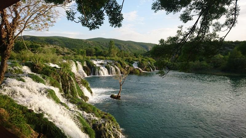 Balkan (1)_klein