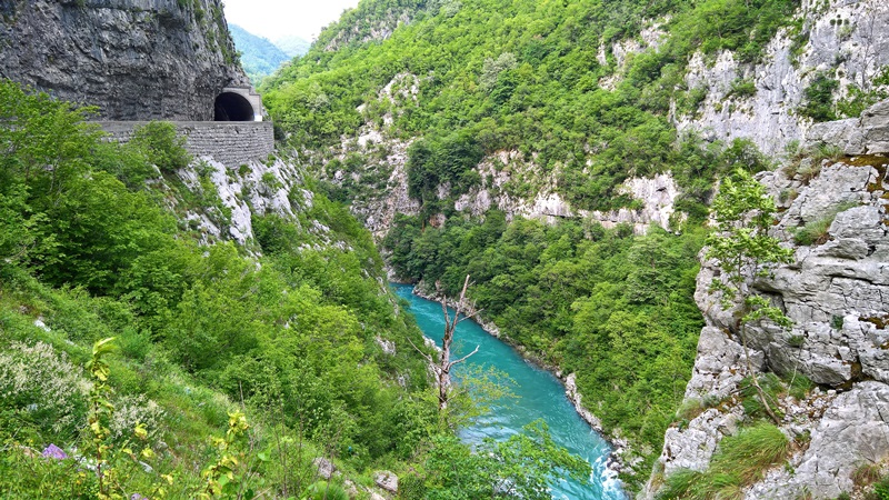Balkan (23)_klein