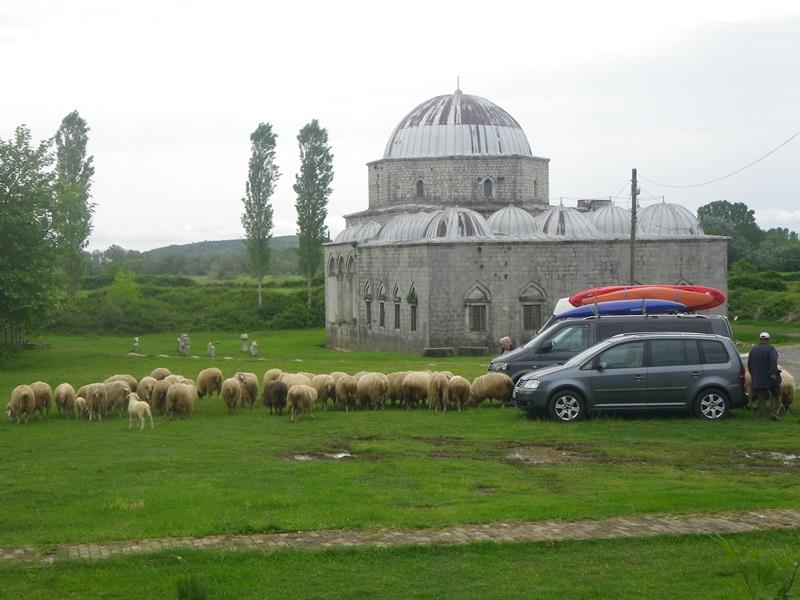 Balkan (25)_klein