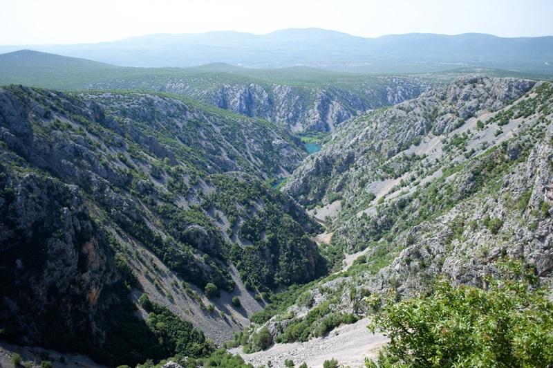 Balkan (4)_klein