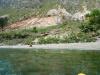 Balkan (43)_klein